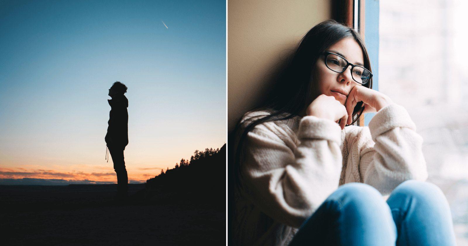 Sentimento de CULPA: 12 formas de superar e limpar sua consciência