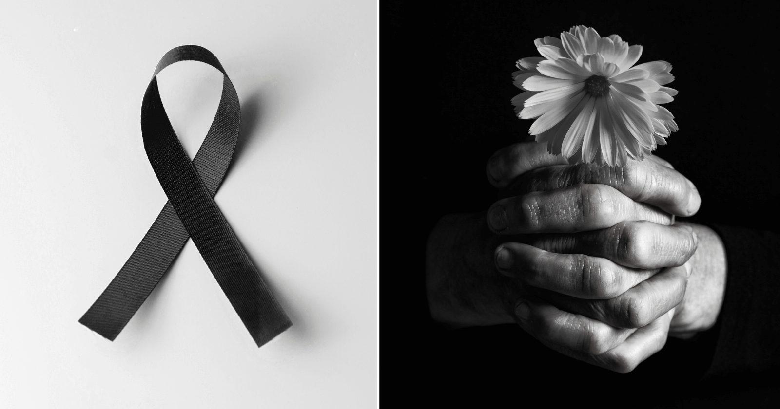 58 frases para avó que faleceu que aquecem suas lembranças